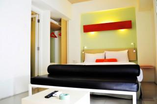 HARRIS Residence 1 Bedroom